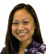 Image of Sheryl Rivera Sulangi-Lorenc MD