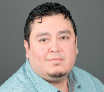Image of Dr. Jose Guadalupe Mejia M.D.