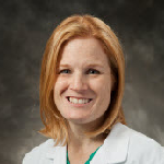 Image of Dr. Amy L. Elsass MD