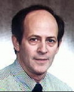 Dr Joseph D Becker DO