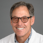 Image of Steven Russell Klein M.D.