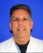 Dr. Richard Anthony Cascio, MD
