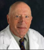 Image of Martin Arthur Cooper MD.