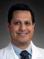 Image of Neil Mehta MD