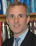 Dr. David William Edelstein, MD