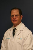 Dr. Evan Scott Lederman, MD