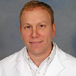 Image of Dr. Eric Scott Furie MD