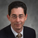 Image of Mark Lieb MD