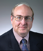 Image of Dr. Michael S. Bouton MD
