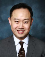 Image of Dr. Frank Qian Zhan M.D.