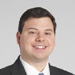 Dr. Michael R Bloomfield, MD