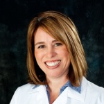 Dr. Carol J. Jones-Crall DDS