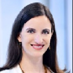 Image of Dr. Maria Monica Gramatges MD