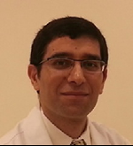Dr. Meir Mosheh Baalhaness, MD