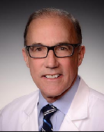Dr. Francis P Sutter, MD, DO
