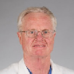 Image of Christopher Glazener MD