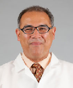 Image of Dr. Jose R. Pena MD