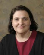 Image of Alice E. Bonitati MD
