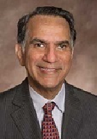 Image of Tauseef Ahmed M.D.