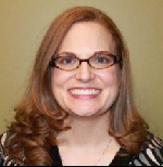 Dr. Amy Curth Farmer, MD