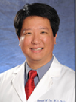 Dr. Samuel M Liu, PhD, MD