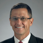 Image of Mark A. Perry MD