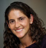 Dr. Jeanne E Montal, MD