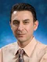 Image of Dr. Mohammad Madantschi MD
