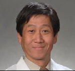 Image of Bruce Y. Tang MD