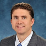 Image of Dr Gurston G. Nyquist MD