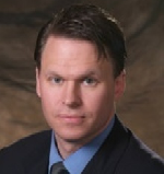 Image of Dr Maurits S. Boon MD