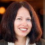 Image of Dr. Sherry L. Phippen-Gesauldi MD