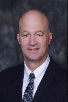 Image of Stephen M. Ellestad DO