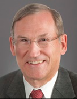 Image of Dr. Robert Cooper Shamberger MD