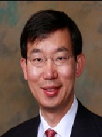 Image of Dr. Kevin Q. Chang MD