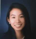 Image of Dr. Mylene Sy Go M.D