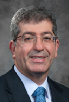 Dr. George Issa Jallo, MD