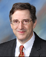 Dr. Kevin Clifford Gaffney, MD