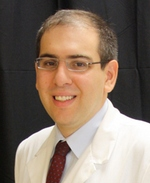 Image of Dr. Justin Michael Fox M.D.