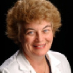 Dr. Mary F Campagnolo, MD