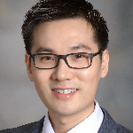 Image of Dr. Peter Yeon-Seong Kim MD, FACC