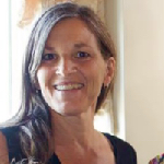 Image of Christina Polizzo MSW, LCSW.