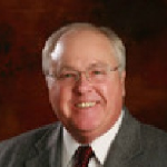 Dr. William Wayne Hairston, DO