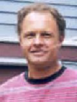 Image of Dr. David A. Ferry M.D.