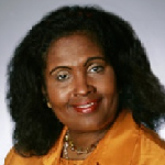 Image of Dr. Cheryl Anne Harth M.D.