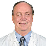 Image of Robert Edwin Exten, Jr, MD