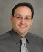 Dr. Daniel N Rutigliano, DO