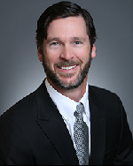 Dr. David Scott Kent, MD
