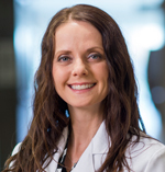 Dr. Shannon Michelle Clark, MD