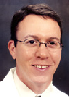 Image of Dr. Robert M. Mihalich M.D.